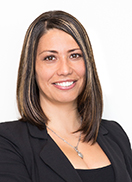 Patti Carew - Account Executive - Nevada Business Magazine