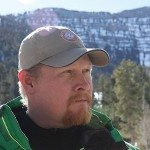Kevin Stickelman: Vegas Ski & Snowboard Resort
