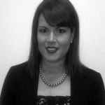 Brooke R. Thompson; Nevada Boise Complex Director, Merrill Lynch Wealth Management, Summerlin