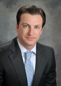 Jeremy Foley, Gatski Commercial Real Estate Services
