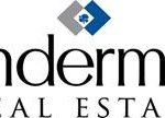 Windermere Real Estate Nevada Joins Luxury Portfolio International™