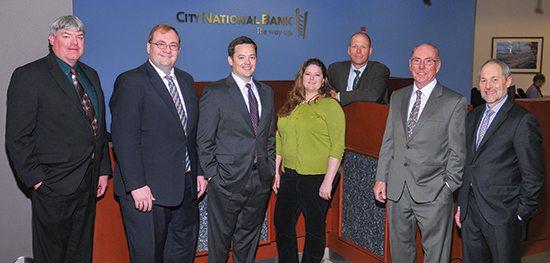 Nevada Industry Focus on Alternative Energy