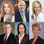 Executives Weigh in on 2013 Nevada Legislature
