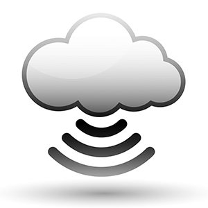 Cloud services is a very important emerging business tool for businesses both large and small.