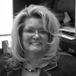 Meet Shelley Hartmann: Shareholder, Mineral County Economic Development Authority, HWY 95 RDA