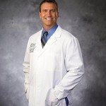 Andrew M. Cash, MD: Desert Institute of Spine Care