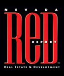 Nevada Real Estate & Development Report: June 2013