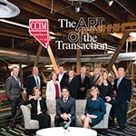 CCIM Southern Nevada: The Art of the Transaction