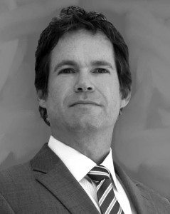 Meet Thomas J. Powell: Managing Director/Structured Finance, NorthMarq Capital