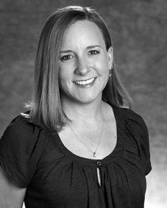 Meet Heidi Parker, MA - Executive Director of Immunize Nevada in Reno