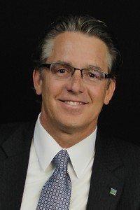 Kirk Gillis - Renown Health