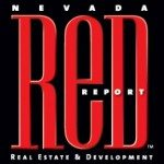 Nevada Real Estate & Development Report: December 2013