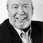 Meet D. Gary Longaker, Executive Director, Nevada Rural Housing Authority.