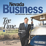 Tee Time: Traditional Golfing Business Models Get a New Swing