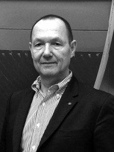 Meet Miriano Ravazzolo, CEO of MB America, Inc.