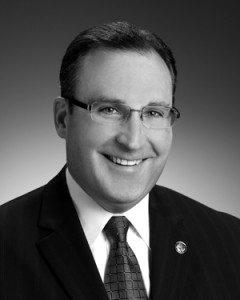 Meet Kevin Sullivan, Reno Market President of Mutual of Omaha Bank
