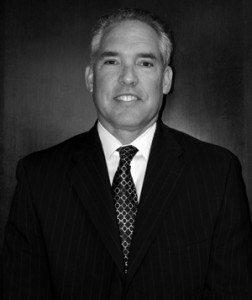 Meet Eric Dobberstein, Nevada Managing Partner of Hamrick, Evans & Dobberstein.