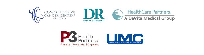hch-sponsors