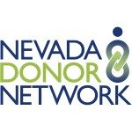 Nevada Donor Network (NDN) is proud to announce a second consecutive year of record breaking increases in all aspects of organ and tissue donation.