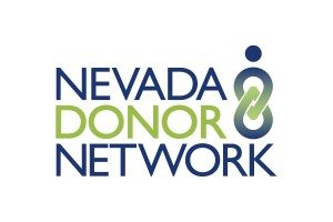 Nevada Donor Network Announces Record Growth in Donation