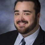 Nevada State Bank names Ryan Ragland vice president, professional banking relationship manager