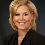 Xpert Exposition Services Names Elizabeth Ritter Director of Corporate Accounts