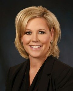 Xpert Exposition Services announced the appointment of Elizabeth Ritter as the company's director of corporate accounts.