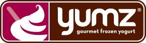Yumz Gourmet Frozen Yogurt Celebrates Grand Opening in Las Vegas
