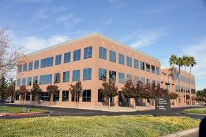 Hughes Center Gains Tenant at 3770 Howard Hughes Pkwy