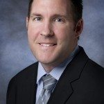 Nevada State Bank has named Dana Adams vice president/learning and development manager.