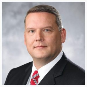 John J. Entsminger