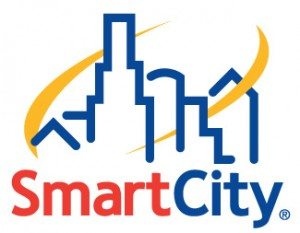 Smart City Networks Begins Convention Center Operations