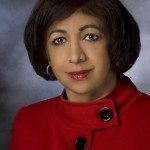 Rita Vaswani Steps Up to The Private Bank by Nevada State Bank