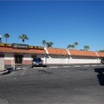 Marcus & Millichap Arranges the Sale of a 19,680 Square-Foot Retail Property