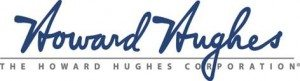 The Howard Hughes Corporation announced  that One Summerlin a Class A office building will open in late 2014.