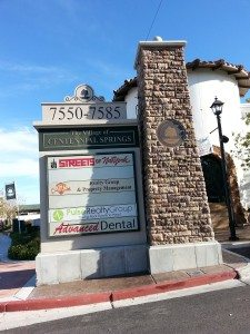 J&J Photography leases 1,083-square-foot retail property