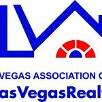 GLVAR Partners with ListHub to Educate Members on Real Estate Listing Syndication Issues