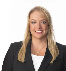 Gordon Silver is pleased to announce that Joanna M. Myers has joined our firm as an associate in our Las Vegas office.