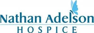Nathan Adelson Hospice, the largest non-profit hospice in Nevada, is once again stepping up to help students this next school year.