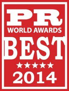 Ruth Furman of ImageWords Communications has earned the prestigious
