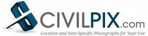 CIVILPIX Launches Innovative Campaign That Pays Individuals