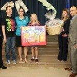 Johnson Jacobson Wilcox Celebrates America Through Fourth of July Art Contest