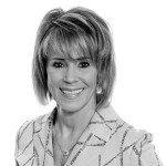 Meet Tammy Dermody, President of Walton's Funerals & Cremations.