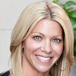 Engage PEO announced the addition of Lisa Beavers as vice president of sales for Nevada and Southern California.