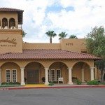 NorthMarq Capital Arranges $8 Million Refinance of Arabella Apartments in Henderson, Nevada