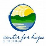 Center For Hope Of The Sierras Welcomes New Executive Director