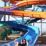 Wet'n'Wild Offers Free Admission Opportunities for Locals