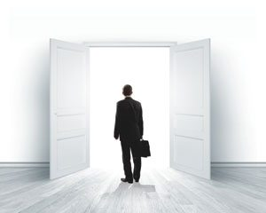 The Financial Planning Features of a Business Exit Strategy