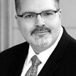 Jeffrey F. Barr, Esq.: Ashcraft & Barr | LLP