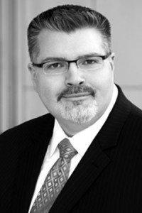 Meet Jeffrey F. Barr, Esq., Partner of Ashcraft & Barr | LLP